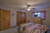 2897 Panorama Dr - Photo 22