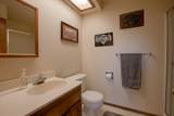 2897 Panorama Dr - Photo 38