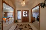 2897 Panorama Dr - Photo 4
