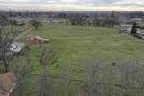 6454 Churn Creek Rd - Photo 2