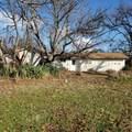 6454 Churn Creek Rd - Photo 7