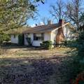 6454 Churn Creek Rd - Photo 8