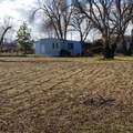 6454 Churn Creek Rd - Photo 9