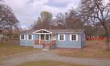 16790 Rancho Tehama - Photo 1