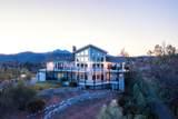 9400 Richison Ranch Rd - Photo 1