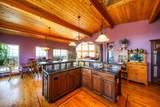 9400 Richison Ranch Rd - Photo 19