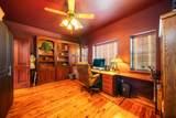 9400 Richison Ranch Rd - Photo 35