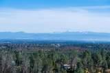 9400 Richison Ranch Rd - Photo 78
