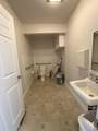 1724 West Street, Suite A - Photo 10
