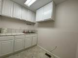 1724 West Street, Suite A - Photo 6