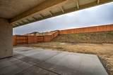 16975 Catalina Way - Photo 3