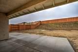 11365 Puffin Way - Photo 3
