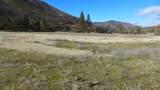 13509 Trinity Mountain Rd - Photo 10