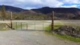13509 Trinity Mountain Rd - Photo 5