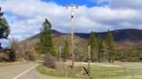 13509 Trinity Mountain Rd - Photo 6
