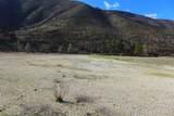 13509 Trinity Mountain Rd - Photo 7