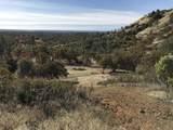 Jones Valley Trail - Photo 18