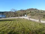Jones Valley Trail - Photo 22