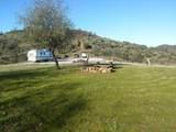 Jones Valley Trail - Photo 23
