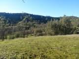 Jones Valley Trail - Photo 24
