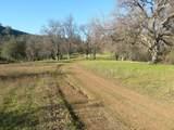 Jones Valley Trail - Photo 27