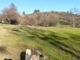 Jones Valley Trail - Photo 32