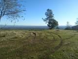 Jones Valley Trail - Photo 34