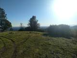 Jones Valley Trail - Photo 35