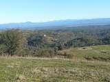Jones Valley Trail - Photo 36