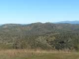 Jones Valley Trail - Photo 37