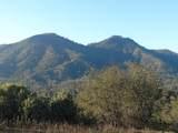 Jones Valley Trail - Photo 38