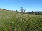 Jones Valley Trail - Photo 41