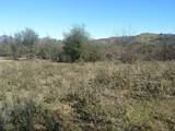 Jones Valley Trail - Photo 44