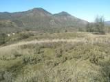 Jones Valley Trail - Photo 45