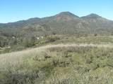 Jones Valley Trail - Photo 46