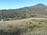 Jones Valley Trail - Photo 47