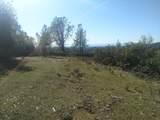 Jones Valley Trail - Photo 49