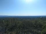 Jones Valley Trail - Photo 51
