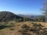 Jones Valley Trail - Photo 8