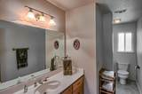 28754 Sweetbrier Ave - Photo 12