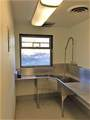 18300 Antler School Rd - Photo 12