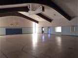 18300 Antler School Rd - Photo 16