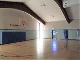 18300 Antler School Rd - Photo 17