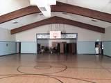 18300 Antler School Rd - Photo 18