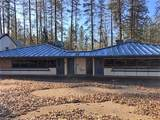 18300 Antler School Rd - Photo 2