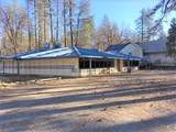 18300 Antler School Rd - Photo 5
