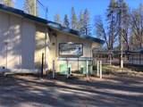 18300 Antler School Rd - Photo 7