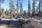 Black Ranch Rd - Photo 8