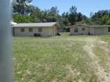 6820 State Highway 273 - Photo 1