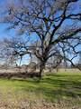 8.83 Acres Oak Run Rd - Photo 14